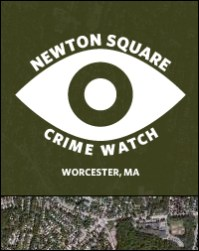 Newton Square Crime Watch