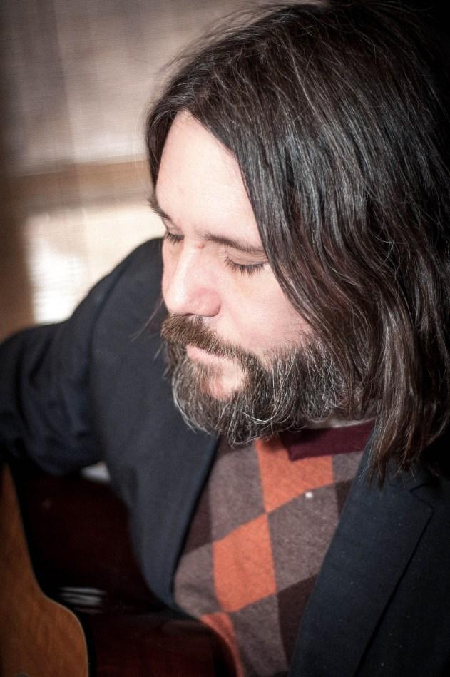 Scott Ricciuti