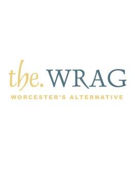The Wrag