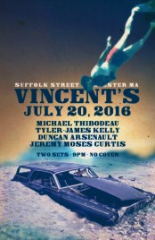 vincents_july-2016-2