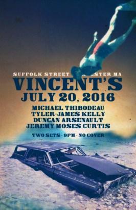 vincents_july-2016-2