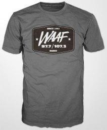 waaf-grey