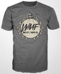 waaf-seal