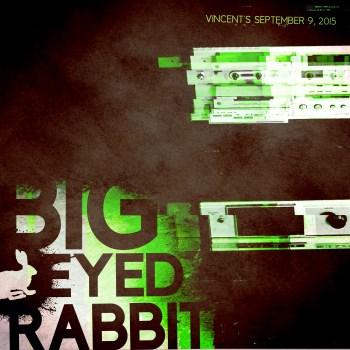 big-eyed-rabbit-vincents-sept-2015