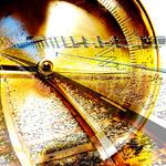 Compass Railroad