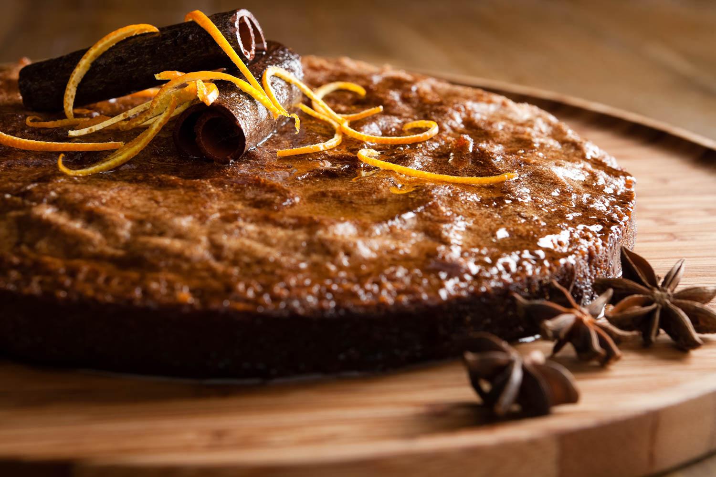 Food Photography, Duncan Chard