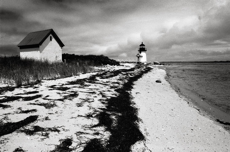 Landscape Photography, Duncan Chard