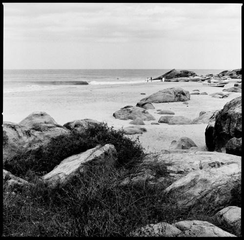 Surf, prints, surfing photography, Surf, wave, Ocean, Duncan Macfarlane, Surf Photography, wave, Duncan Macfarlane Photography, Duncan, Sri Lanka, Photography, Duncanm, art, fine art, Surfing