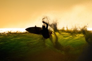 Surf, prints, surfing photography, Surf, wave, Ocean, Duncan Macfarlane, Surf Photography, wave, Duncan Macfarlane Photography, Duncan, Laurie Towner, Sunrise, Yamba, Angouire, Photography, Duncanm, art, fine art, Surfing