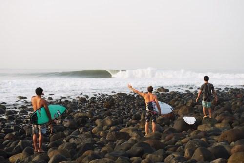 surfing photography, Surf, wave, Ocean, Duncan Macfarlane, Surf Photography, wave, Duncan Macfarlane Photography, Josh Moniz, Seth Moniz, Duncan,Surf, prints, Photography, El Salvador, Griffin Colapinto, Duncanm, art, fine art, Surfing