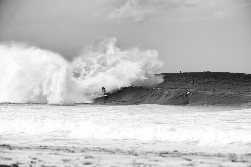 John John Florence, Wave of the Winter, Surf Photography, wave, Duncan Macfarlane Photography, surfing photography, Surf, wave, Duncan, Photography, Duncanm, art, fine art, Surfing, Black and white, Spit, Ocean, North Shore, Oahu, Hawaii, Duncan Macfarlane, Duncanmphoto,