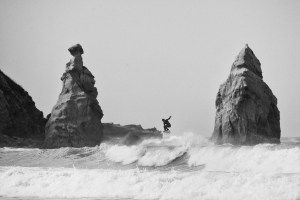 Surf Photography, wave, Duncan Macfarlane Photography, surfing photography, Surf, wave, Duncan, Photography, Duncanm, art, fine art, Surfing, Ocean, Duncan Macfarlane, Duncanmphoto, Pinacles, Black and White,