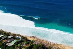 Pipeline, Hawaii, Oahu, Pipe, North shore, Billabong Pipeline masters, Aerial photo, Surf, wave, Duncan Macfarlane Photography, Duncan Macfarlane, Duncan, fine art, prints, surfing photography, Surfing, Surf, Photography, Surf Photography, waves, Ocean, art,