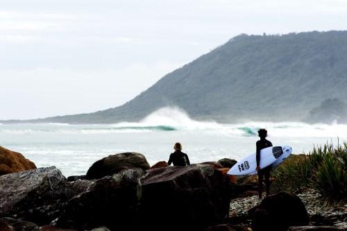 Realaxe, Lineup, Fiordland, NZ, New Zealand, Surf Photography, wave, Duncan Macfarlane Photography, surfing photography, Surf, wave, Duncan, Photography, Duncanm, art, fine art, Surfing, Ocean, Creed Mctaggart, Tyler Warren, Duncan Macfarlane, Duncanmphoto,