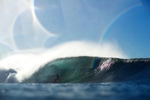 Surf Photography, wave, Duncan Macfarlane Photography, surfing photography, Surf, wave, Duncan, Photography, Duncanm, art, fine art, Surfing, Ocean, Duncan Macfarlane, Duncanmphoto, Dave Rastovich, David Rastovich, Rasta, Rainbow, Barrel, Centeral Coast,