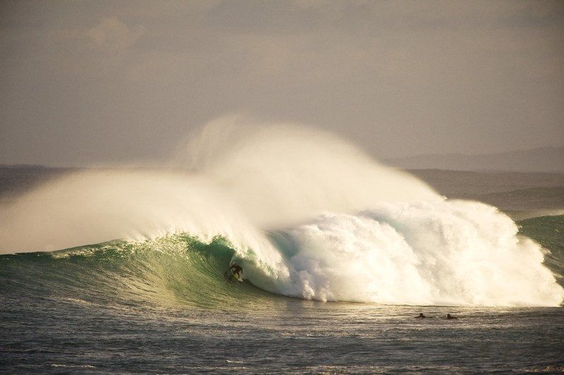 Taj Burrow Surf Photography, wave, Duncan Macfarlane Photography, surfing photography, Surf, wave, Duncan, Photography, Duncanm, art, fine art, Surfing, Ocean, Duncan Macfarlane, Duncanmphoto, North Point, West Australia, WA, West Oz,