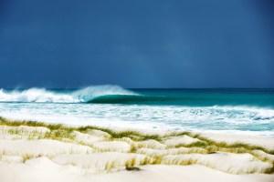 Surf Photography, wave, Duncan Macfarlane Photography, surfing photography, Surf, wave, Duncan, Photography, Duncanm, art, fine art, Surfing, King Island, Ocean, Duncan Macfarlane, Duncanmphoto,