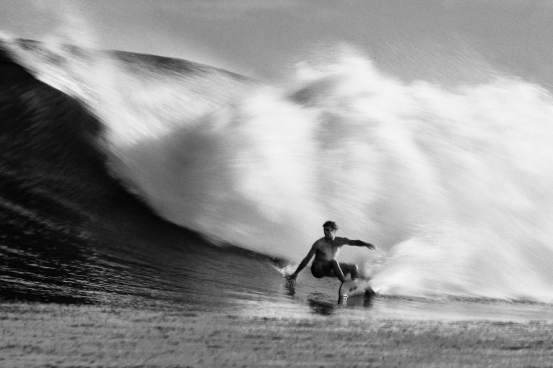 Surf, wave, Duncan Macfarlane Photography, Duncan,Surfing, Surf, Photography, Surf Photography, waves, Ocean, art, fine art, prints, Ryan Callinan, surfing photography, Boat Trip, Journals trip, Journals, Speed Blur, Black and white, Duncan Macfarlane,