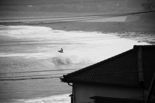 Creed Mctaggart, Air, Realaxe, Surf Photography, wave, Duncan Macfarlane Photography, surfing photography, Surf, wave, Duncan, Photography, Duncanm, art, fine art, Surfing, Ocean, Japan, Duncan Macfarlane, Duncanmphoto,