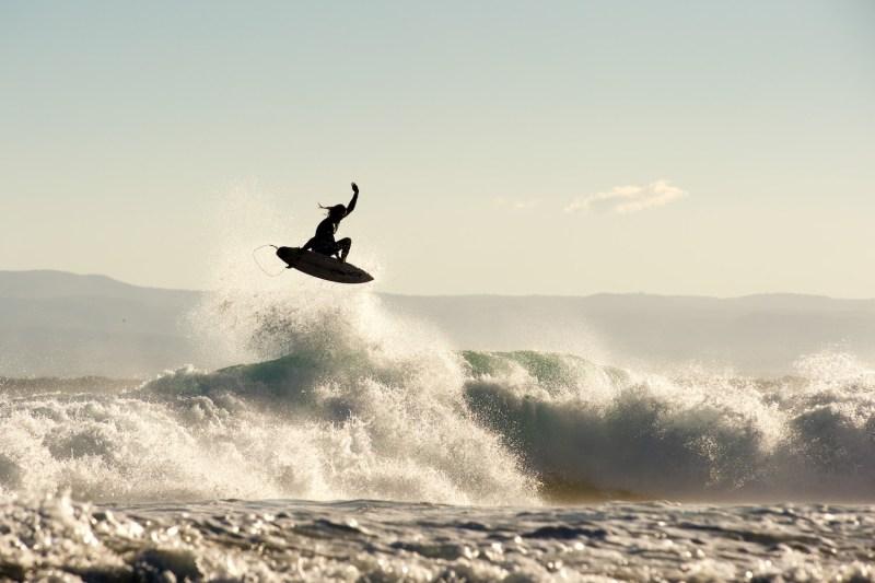 Wade Goodall, Surf Photography, wave, Duncan Macfarlane Photography, surfing photography, Surf, wave, Duncan, Photography, Duncanm, Surfing World, South Coast, Indy, art, fine art, Surfing, Surfing World house, Ocean, Duncan Macfarlane, Duncanmphoto,