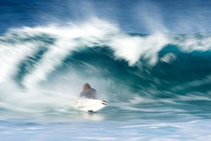 Surf Photography, wave, Duncan Macfarlane Photography, surfing photography, Surf, wave, Duncan, Photography, Duncanm, art, fine art, Surfing, Ocean, Duncan Macfarlane, Duncanmphoto, Speed Blur, Liam Obrien,North Short, Oahu, Hawaii