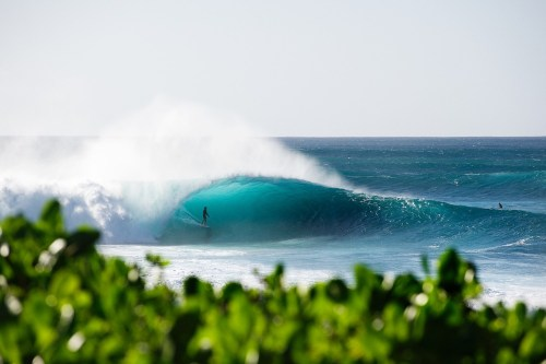 Pipeline, Pipe, North shore, Surf, prints, Oahu, Anthony Walsh, Walshy, surfing photography, Surf, wave, Ocean, Duncan Macfarlane, Surf Photography, wave, Duncan Macfarlane Photography, Duncan, Photography, Duncanm, art, fine art, Surfing, Lineup, offshore,