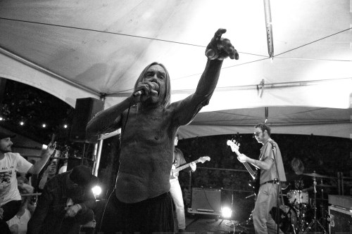 Party, Wash, Iggy, Music, Music photography, art, fine art, prints, surfing photography, Surf, wave, Duncan Macfarlane Photography, Duncan, Surfing, Surf, Photography, Duncanm, Surf Photography, Iggy Pop, Duncan Macfarlane,