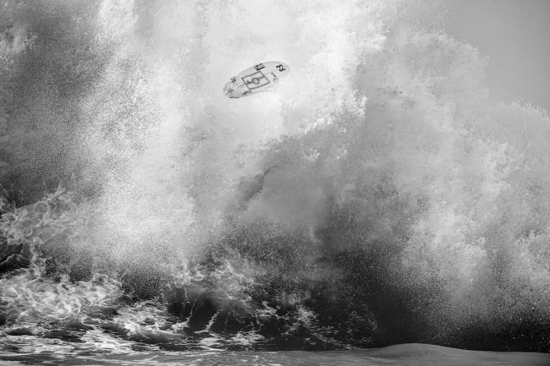 Otis Carey, Backwash, Black and white, Mexico, Aborigional Flag, Indigenous, art, fine art, prints, surfing photography, Surf, wave, Duncan Macfarlane Photography, Duncan, Surfing, Surf, Photography, Duncanm, Surf Photography, waves, Ocean, Duncan Macfarlane,