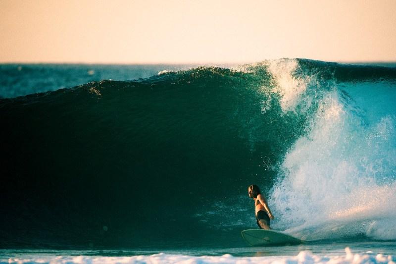 Ellis Ericson, Nikon, Hawaii, Oahu, Off the Wall, Hawaii, Duncan, Duncan Macfarlane, Duncan Macfarlane Photography, waves, Ocean, art, fine art, prints, South Africa, surfing photography, Surf, Surf Photography, Surfing, Journals, Journalling