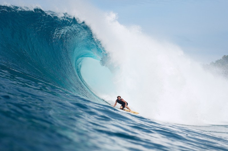 Creative Destruction, Nias, Indonesia, Surf, prints, surfing photography, Surf, wave, Ocean, Duncan Macfarlane, Surf Photography, wave, Duncan Macfarlane Photography, Duncan, Photography, Tyler Warren, Duncanm, art, fine art, Surfing