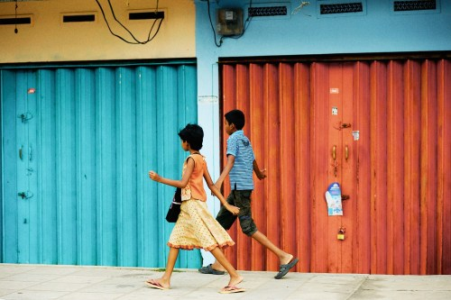Sri Lanka, Arugam bay, Photography, Duncan Macfarlane Photography, Duncan Macfarlane, Duncanm, Street photography,