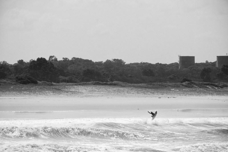 Air, Stalefish, Black and white, Surf, wave, Duncan Macfarlane Photography, Duncan,Surfing, Surf, Photography, Surf Photography, waves, Ocean, art, fine art, Wade Goodall, Illuka, Mid North Coast, prints, surfing photography, Duncan Macfarlane,