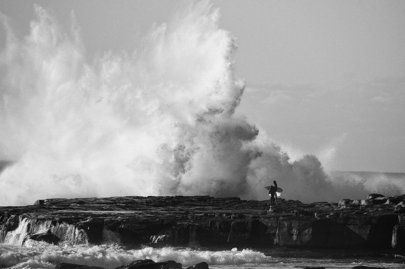 Wade Goodall, Angourie, art, fine art, prints, surfing photography, Surf, wave, Duncan Macfarlane Photography, Duncan, Surfing, Surf, Photography, Duncanm, Surf Photography, waves, Ocean, Duncan Macfarlane,