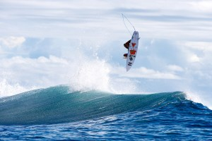 Billabong, Surf, wave, Air, Backside air, Nikon, Boat trip, Mentawaiis, Mantawaii, Indonesia, Duncan Macfarlane Photography, Duncan,Surfing, Surf, Photography, Surf Photography, waves, Ocean, art, fine art, prints, Ryan Callinan, surfing photography, Duncan Macfarlane,