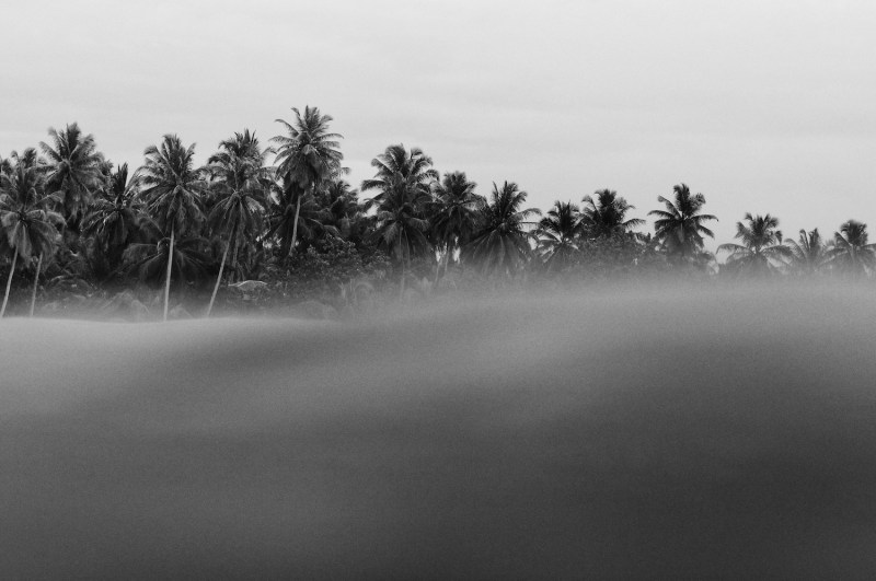Duncan, Duncan Macfarlane, Duncan Macfarlane Photography, Surf, Surf Photography, waves, Ocean, art, fine art, prints, surfing photography, Surfing, Mentawaiis, palm trees, HT's, Boat trip, Surf Aid, Waves