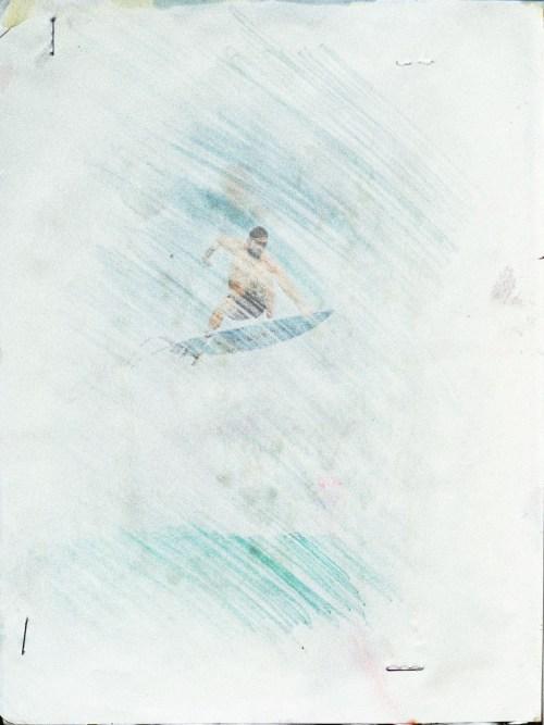 Duncan, Duncan Macfarlane, Duncan Macfarlane Photography, Surf, Surf Photography, waves, Ocean, art, fine art, prints, surfing photography, Surfing,collage, journal. journals, Jay Davies, Mentawaiis, boat trip