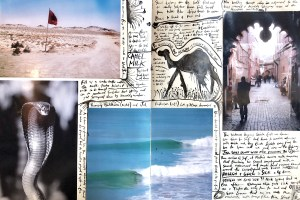 Duncan Macfarlane, Duncan Macfarlane photography,
