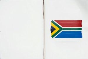 Duncan, Duncan Macfarlane, Duncan Macfarlane Photography, waves, Ocean, art, fine art, prints, South Africa, surfing photography, Surf, Surf Photography, Surfing, Journals, Journalling
