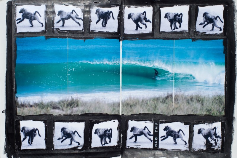 Duncan, Duncan Macfarlane, Duncan Macfarlane Photography, Surf, Surf Photography, waves, Ocean, art, fine art, prints, Mat Bromley, South Africa, surfing photography, Surfing, Journals, Journalling