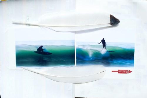 Duncan, Duncan Macfarlane, Duncan Macfarlane Photography, Surf, Surf Photography, waves, Ocean, art, fine art, prints, Shaun Manners, South Africa, surfing photography, Jaleesa Vincent, Surfing, Journals, Journalling