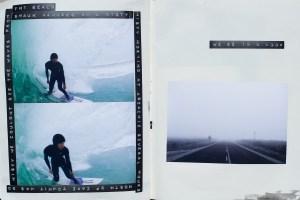 Duncan, Duncan Macfarlane, Duncan Macfarlane Photography, Surf, Surf Photography, waves, Ocean, art, fine art, prints, Shaun Manners, South Africa, surfing photography, Surfing, Journals, Journalling
