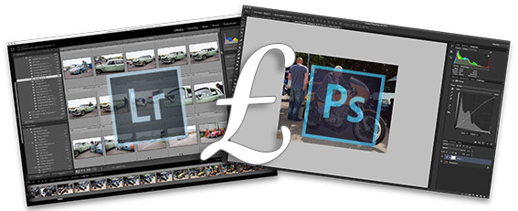The Case for Adobe Creative Cloud