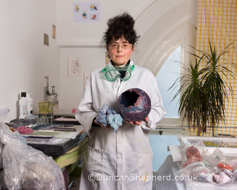Portrait Photography Naty Lopez-holguin