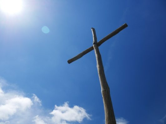 wooden_cross
