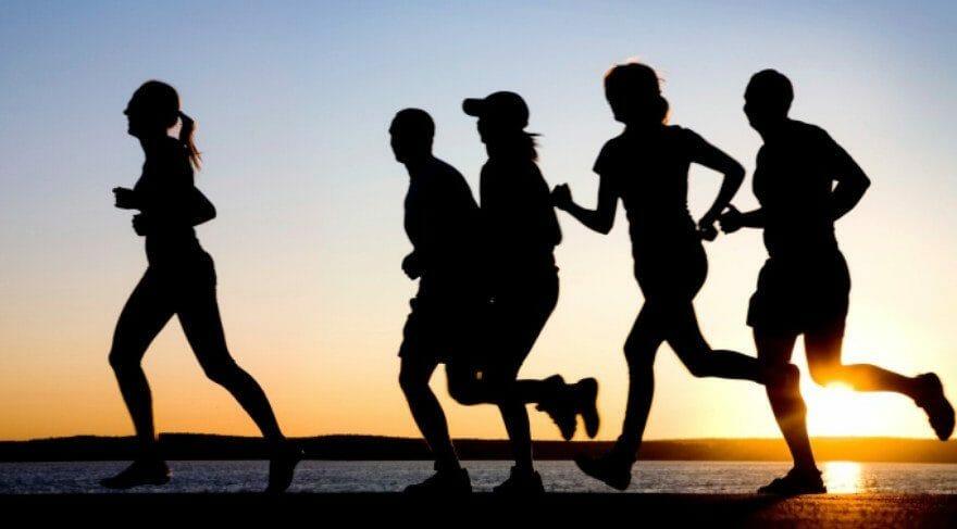 Egzersiz Davranış Kuram ve Modelleri