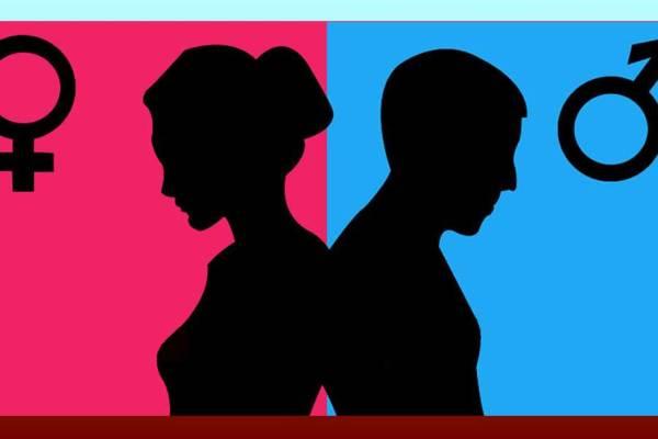 İçgrup Yanlılığı ve Dış Grup Ayrımcılığı Toplumsal Cinsiyetler Yönünden İncelenmesi