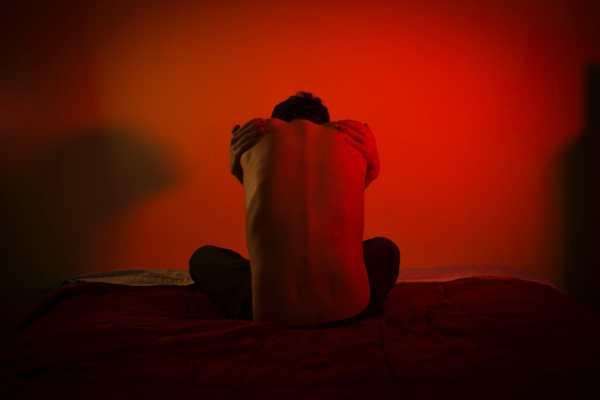 Psikolojik Sağlamlık Nedir?