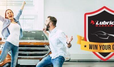 win-your-car-Dundas-Auto-sales