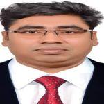 তাজপুর সরকারী প্রাথমিক বিদ্যালয়ের ম্যানেজিং কমিটির সভাপতি নির্বাচিত হলেন আল আমিন তুষার
