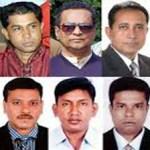 করোনায় নীরব নারায়ণগঞ্জ বিএনপি!